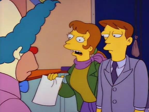 File:Lisa's First Word 80.JPG