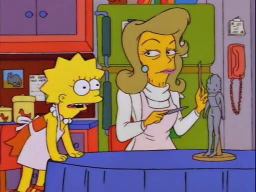 File:Lisa vs. Malibu Stacy 57.JPG