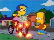 Mil bike2