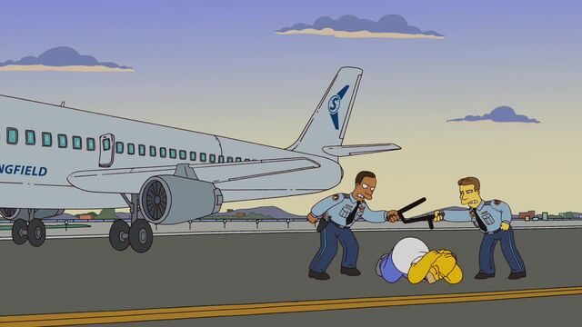 File:Politically Inept, with Homer Simpson 38.JPG