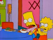 The.Simpsons.S08E17.My.Sister.My.Sitter.480p.DVDRip.x265-Tooncore-CRF18-REENCODE.mkv snapshot 08.51.188