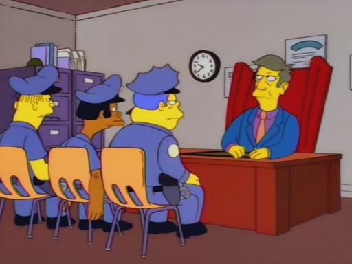 File:Who Shot Mr. Burns, Part Two 51.JPG