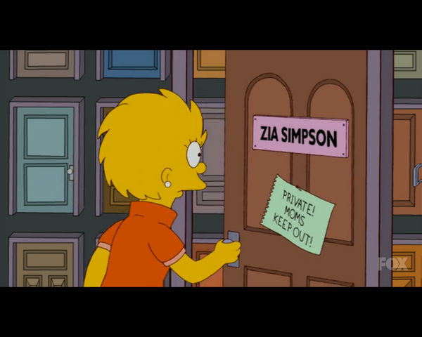 File:Zia's Room.png