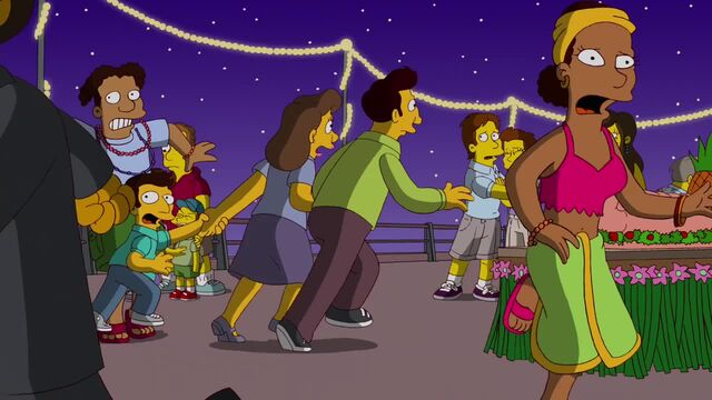 File:A Totally Fun Thing That Bart Will Never Do Again 134.JPG