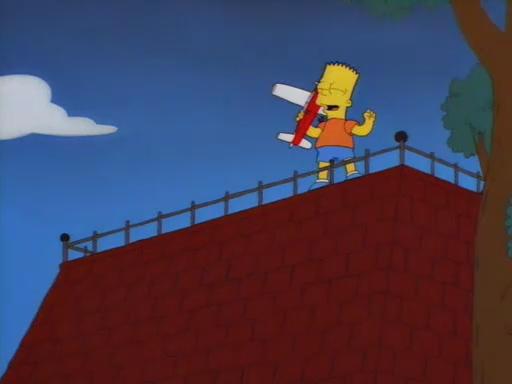 File:Bart After Dark 27.JPG