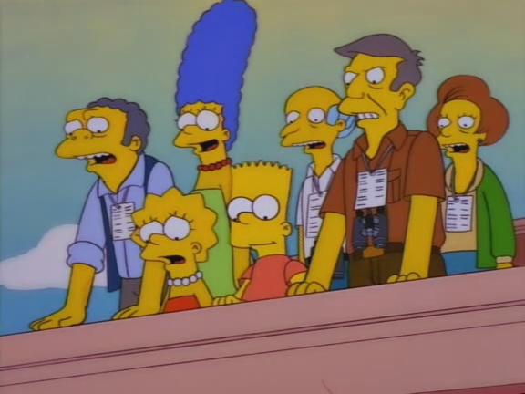 File:Bart the Mother 92.JPG