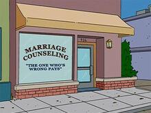 Brentano consultorio matrimonial