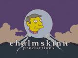 Chalmskinn Productions