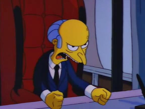 File:Homer's Triple Bypass 24.JPG