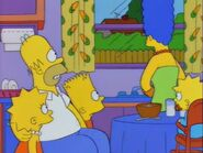 Homer Badman 8