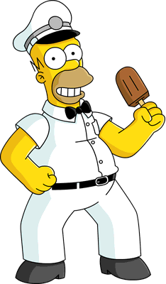 File:Homer icecream tapped out.png