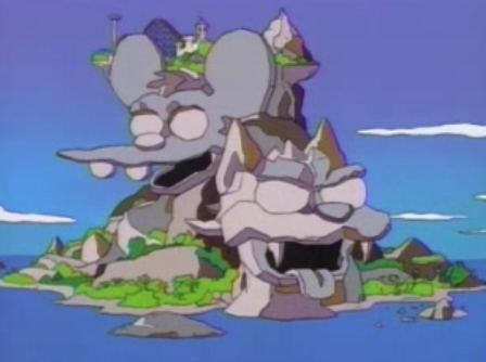 File:Itchy and Scratchy Land.png