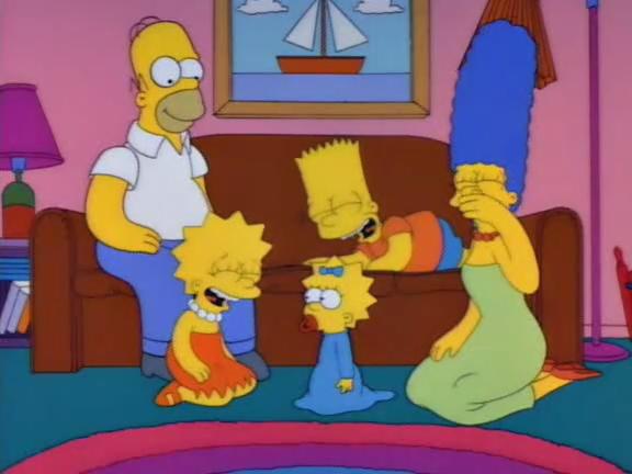 File:Lisa's First Word 56.JPG