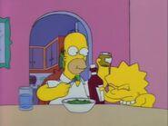Lisa on Ice 94