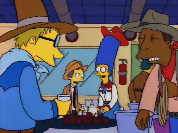 File:Marge Gets a Job 80.JPG