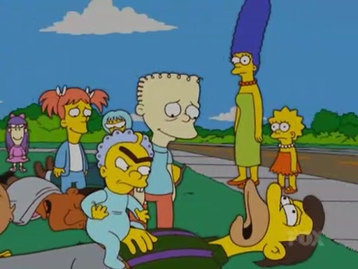 File:Marge vs. Singles, Seniors, Childless Couples and Teens and Gays 101.JPG