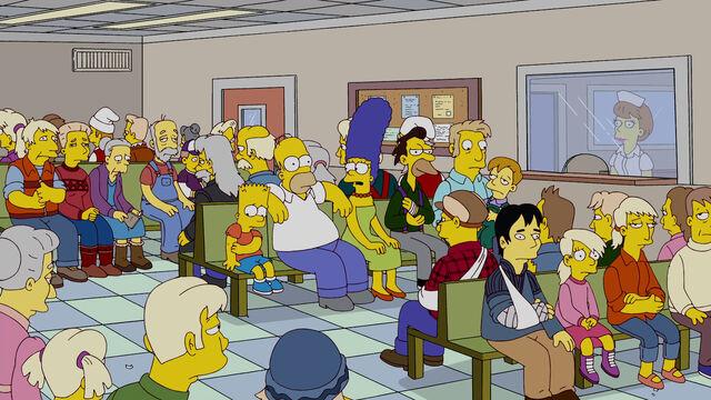 File:Overcrowded Hospital.JPG