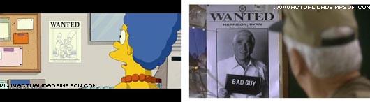 Simpsons 94