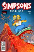 Simpsonscomics00206