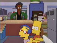 Sweet Seymour Skinner's Baadasssss Song 63