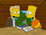 The.Simpsons.S19E13.The.Debarted.720p.HDTV.DD5.1.x264-CtrlHD.mkv snapshot 09.21 10
