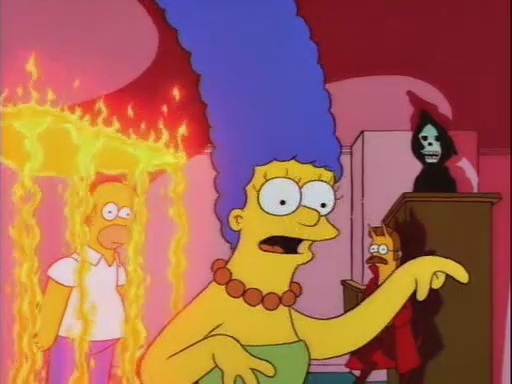 File:The Devil and Homer Simpson 40.JPG