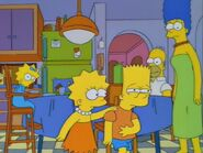 'Round Springfield 10