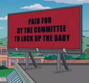 2917 billboard4