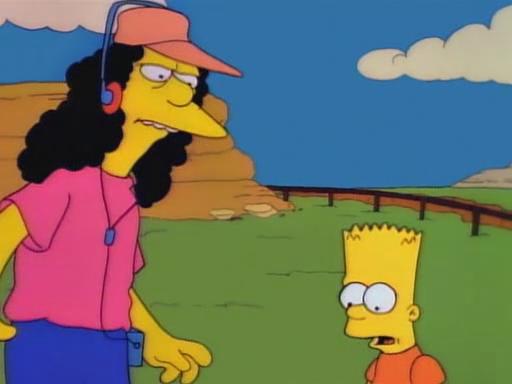 File:Bart the Daredevil 71.JPG