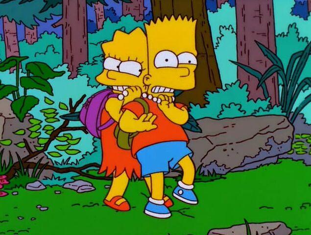 File:Bart vs. Lisa vs. the Third Grade 91.JPG