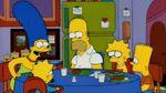 L'Amour à la Simpson