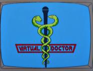 LittleBigMom-VirtualDoctor