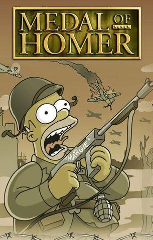 File:Medal-of-homer.jpg