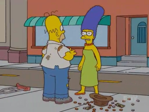 File:Milhouse Doesn't Live Here Anymore 87.JPG