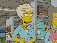 Please Homer, Don't Hammer 'Em 55