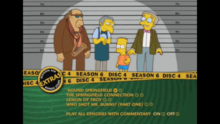 Season6Disc4Animation1Part5