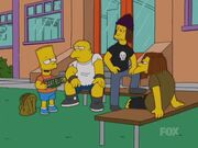 See Homer Run 34