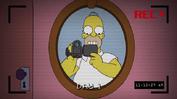 Simpsons-2014-12-19-22h34m19s23
