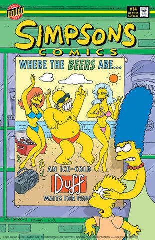 File:Simpsons Comics 14.jpg