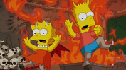 Treehouse of Horror XXV -2014-12-26-05h44m26s25
