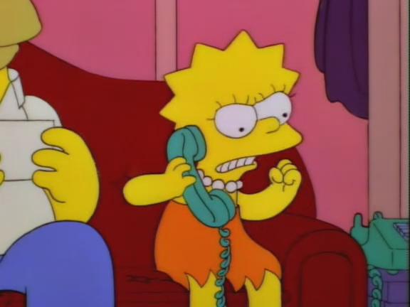 File:Who Shot Mr. Burns, Part One 53.JPG