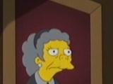 Миссис Сизлак
