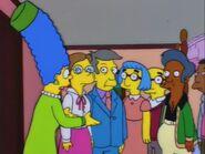 Bart's Girlfriend 131