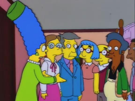 File:Bart's Girlfriend 131.JPG