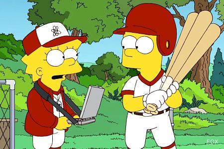 Image - MoneyBART (Couch Gag) 7.JPG | Simpsons Wiki | FANDOM ...