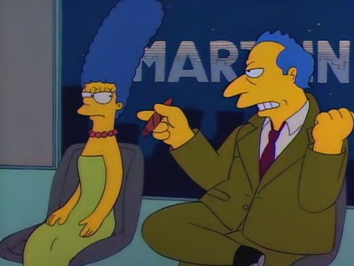 File:Itchy & Scratchy & Marge 51.JPG