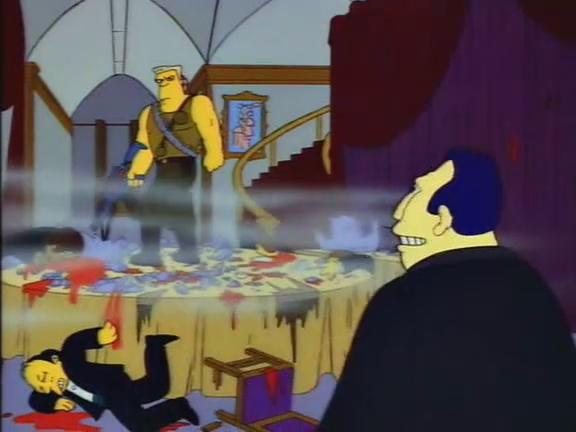 File:Last Exit to Springfield 5.JPG
