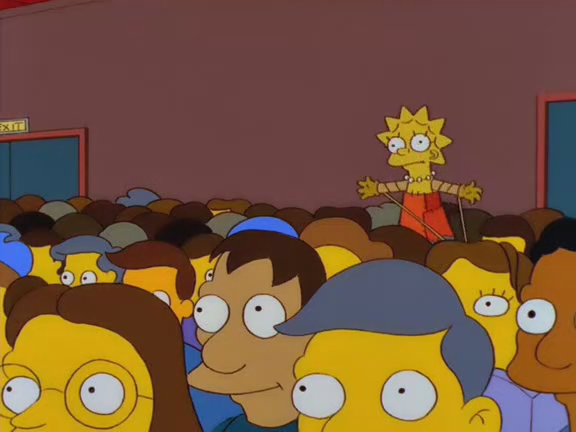 File:Lisa Gets an A 101.JPG