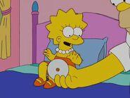 Marge Gamer 95
