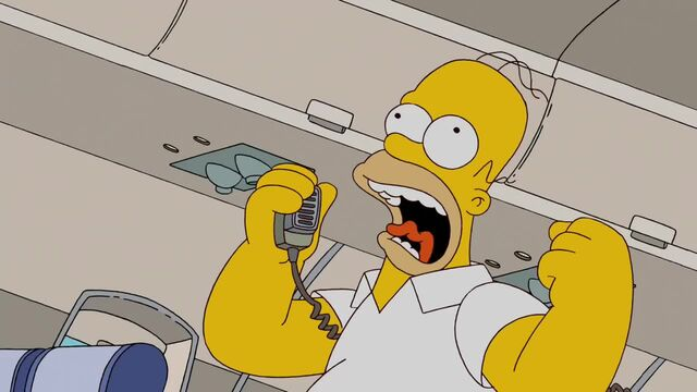 File:Politically Inept, with Homer Simpson 28.JPG